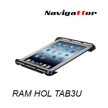 Universal support for Tablet 10""