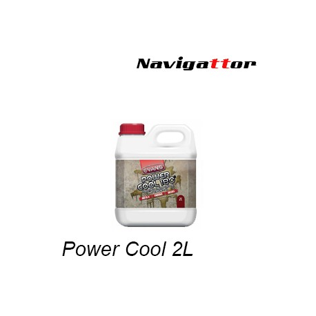 Power Cool 5L