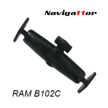 Kit RAM B SHORT