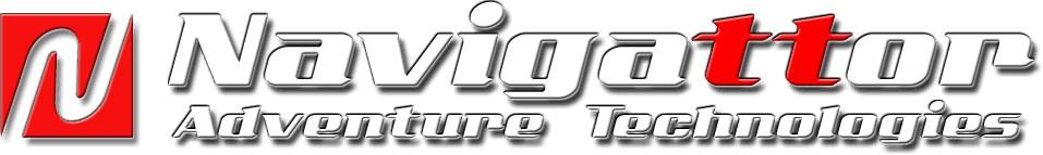Navigattor-shop